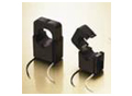 metering products, Products